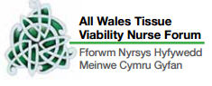 All Wales Tissue Viability Nurse Forum