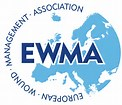 The European Wound Management Association