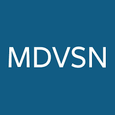 ​Medical Devices and Vulnerable Skin Network (MDVSN)
