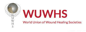 World Union of Wound Healing Societies (WUWHS)