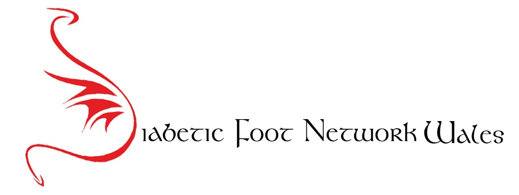 Diabetic Foot Network Wales