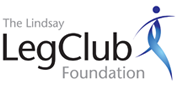 The Lindsay Leg Club foundation
