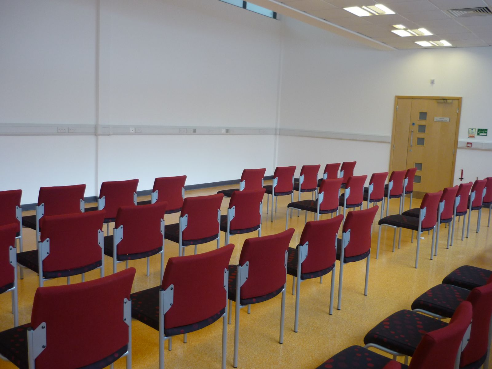 Education Suite