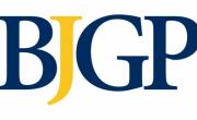 BJGP Article
