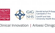 Launch of Clinical Innovation Partnership