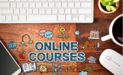 Online Learning: A Panacea in the Time of COVID-19 Crisis