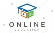 WWIC E-Learning FeedBack