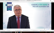 Webcast for Wounds International