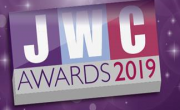 Journal of Wound Care Awards