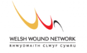 Message from the Welsh Wound Network