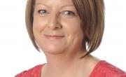 Samantha Holloway elected to EWMA Council
