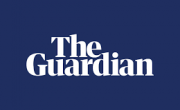 Wound Care Article - The Guardian
