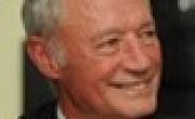 Paul Ehrlich Memorial Webinar