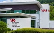 Welsh Wound Innovation Centre Opens New Support Surface Testing Facility